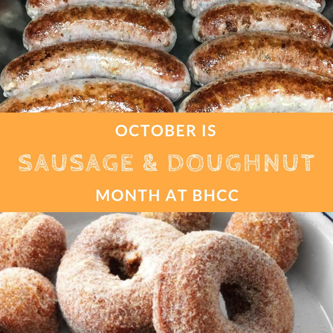 sausage-doughnuts_orig.png