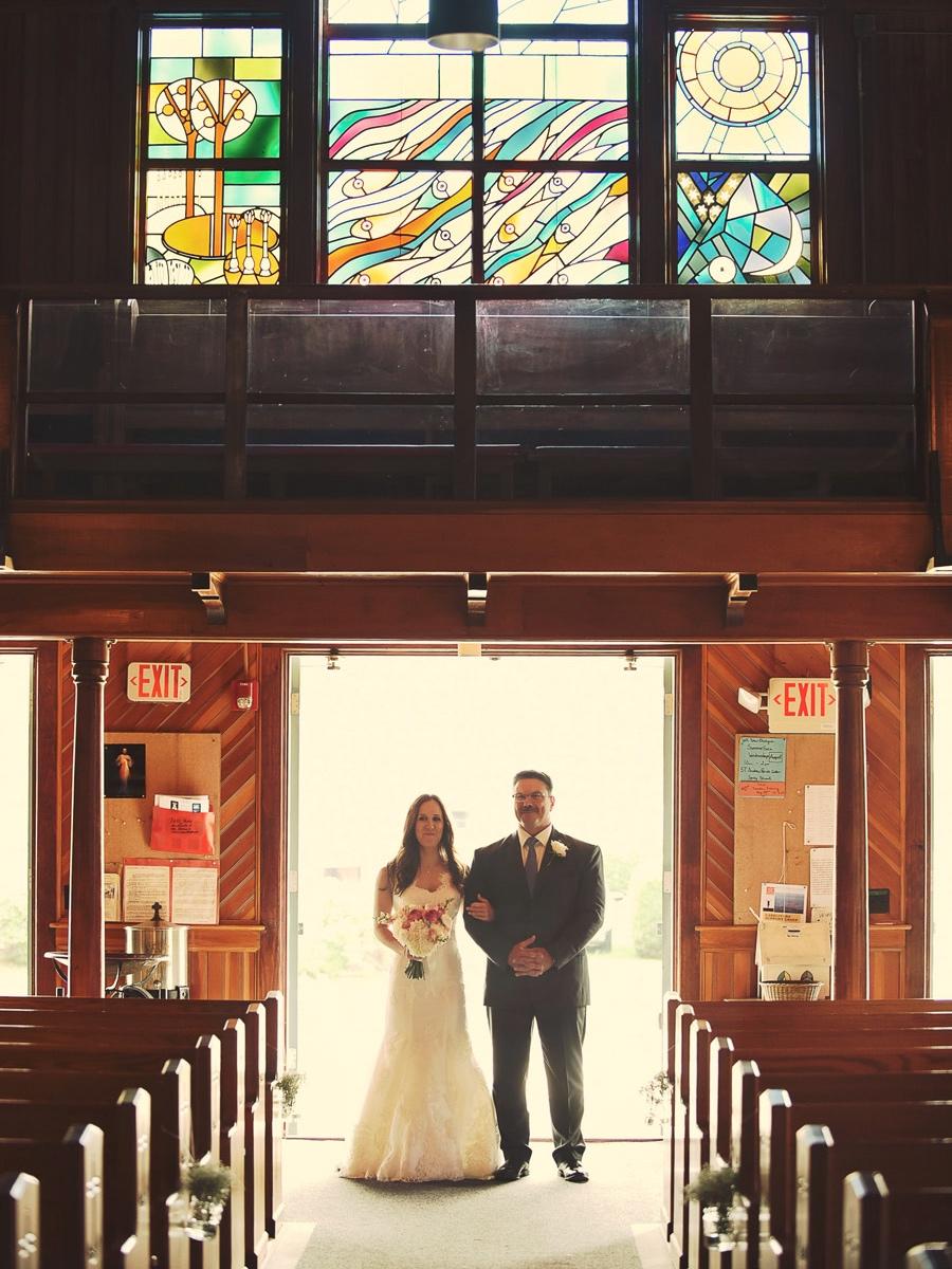 St.-Andrews-Church-wedding-Block-Island-RI.jpg