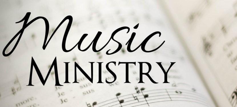 music-ministry-header1-e1516656150227.jpg