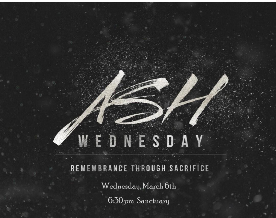 ash wednesday cropped.jpg