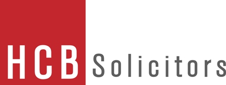 Magic Words Therapy - Partners Page - HCB Solicitors Logo.jpg