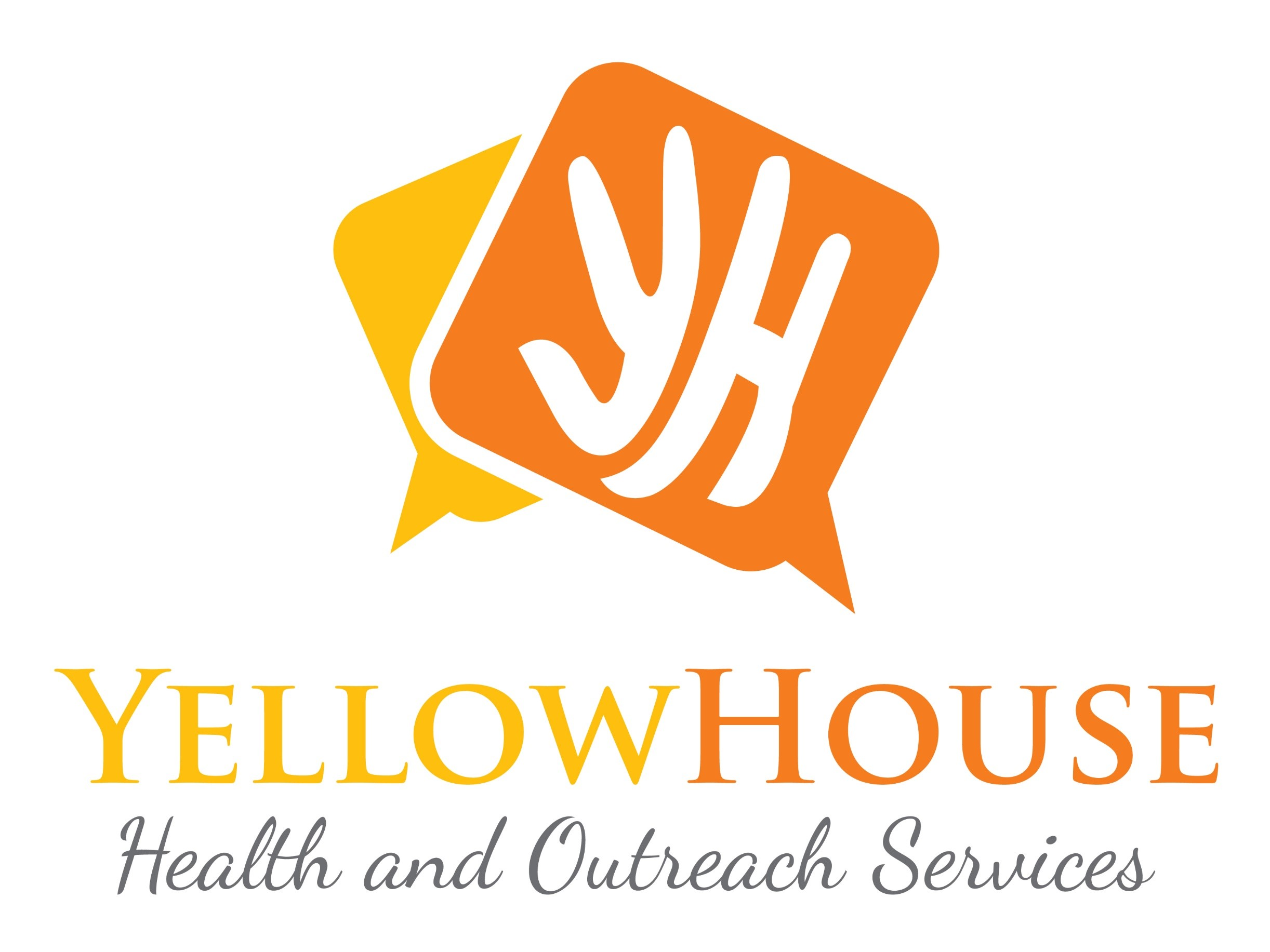 Magic Words Therapy - Partners Page - Yellow House Logo.jpg