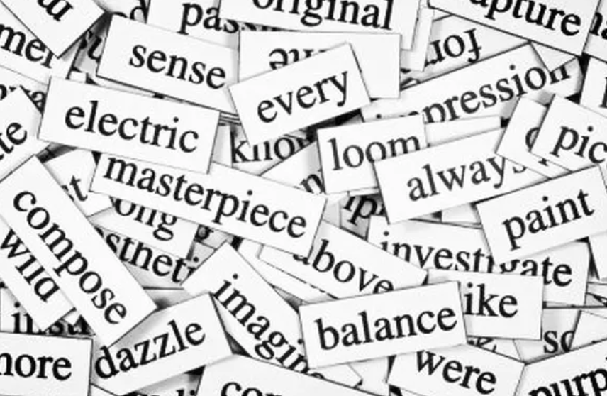 Magic Words Therapy - a montage of words.png