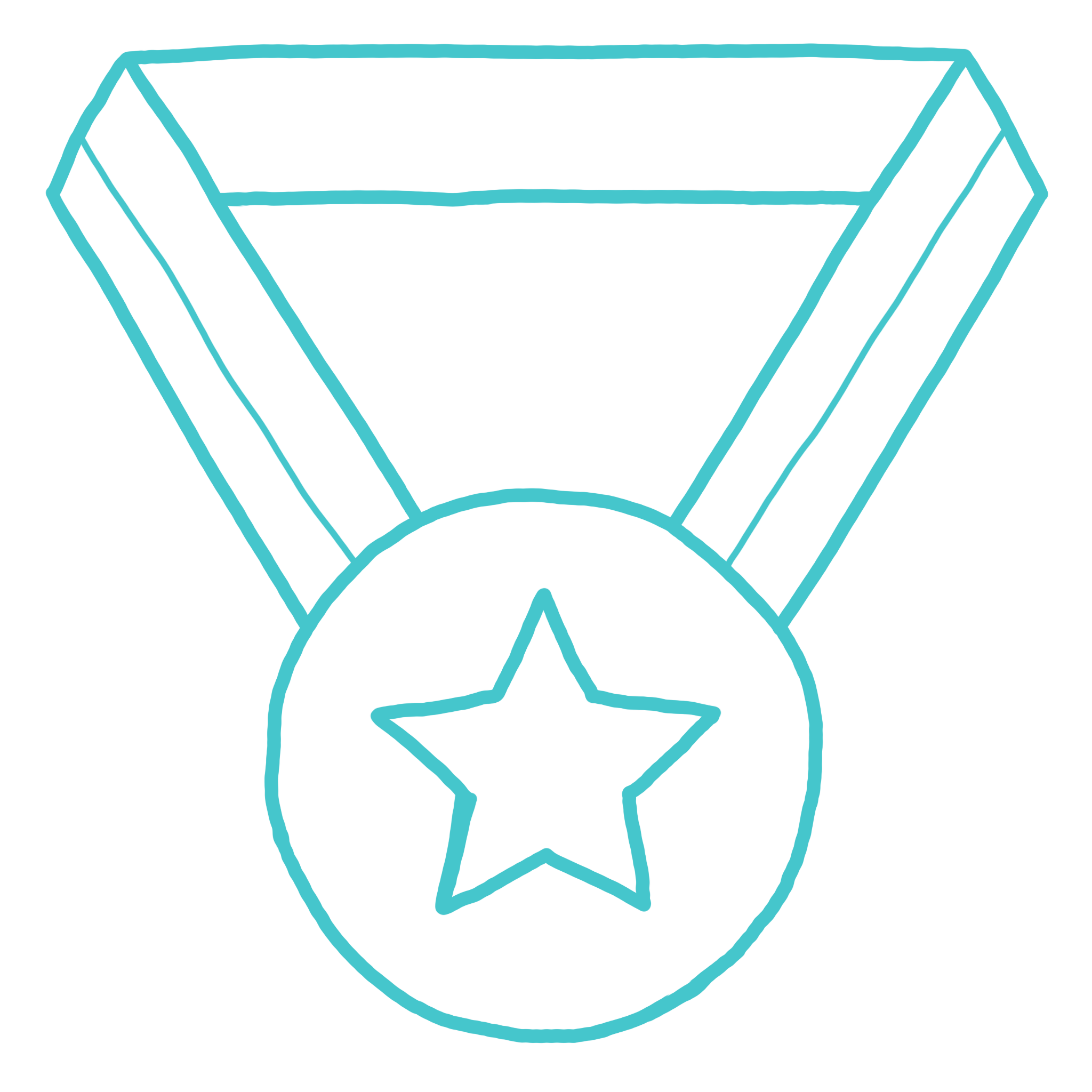 Magic Words Therapy - Hand-drawn Medal Icon.png