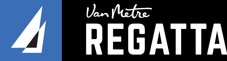 Regatta-white-color-VM.png