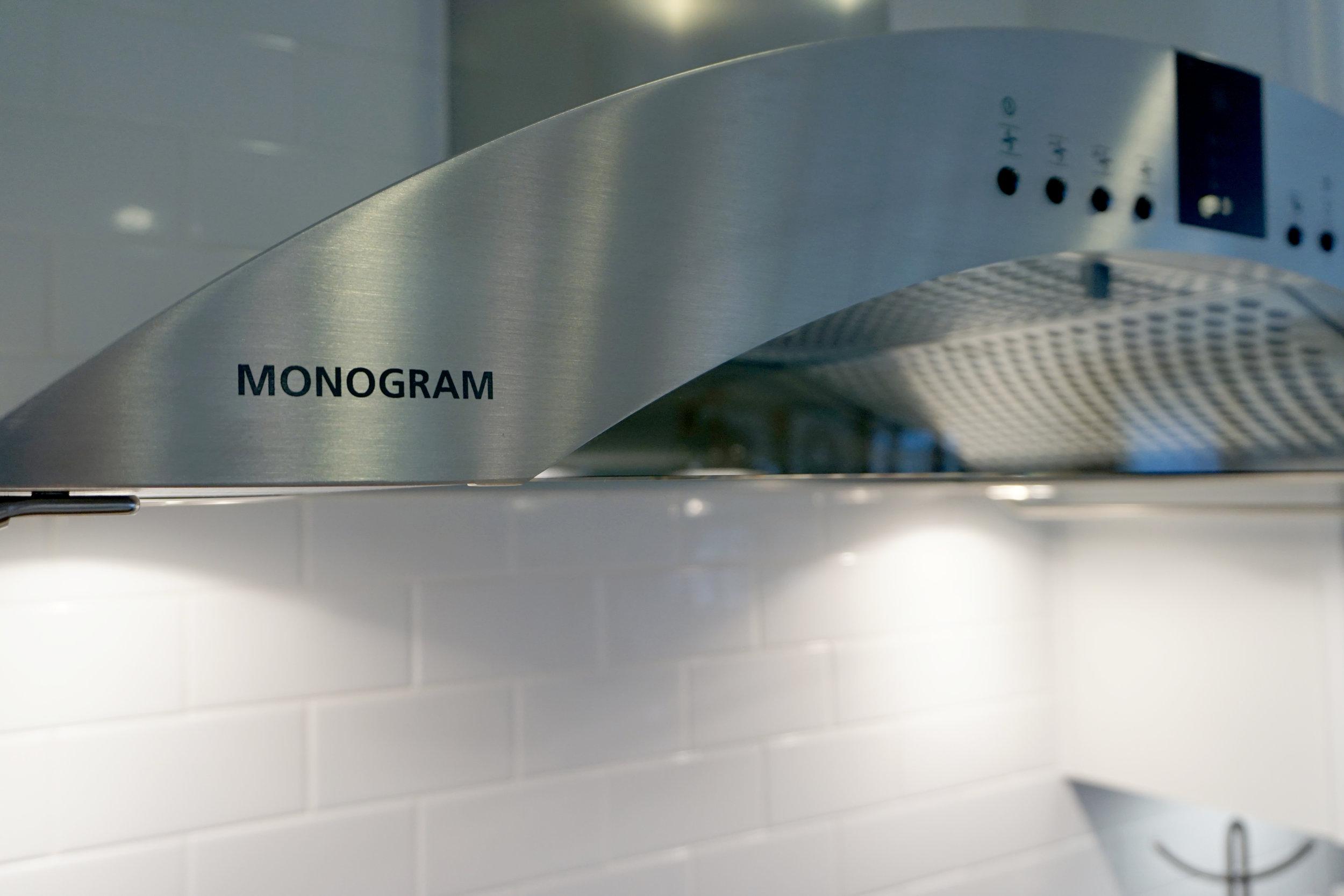 monogram stove.jpg