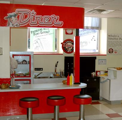 Exhib-diner-awning-full.jpg