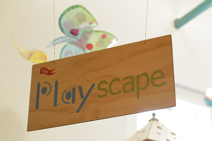 Playscape-sign-2014.jpg