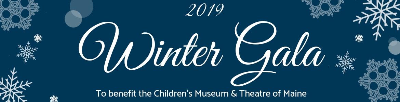 3-19 Winter Gala Header.jpg