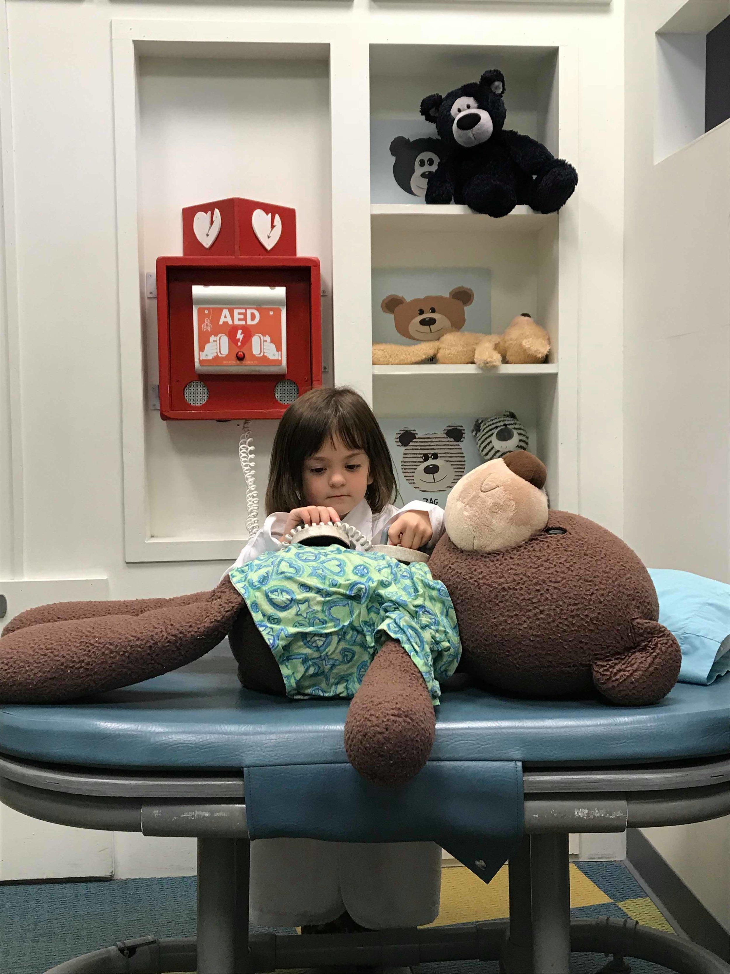 Wellness Center Exhibit play.jpg