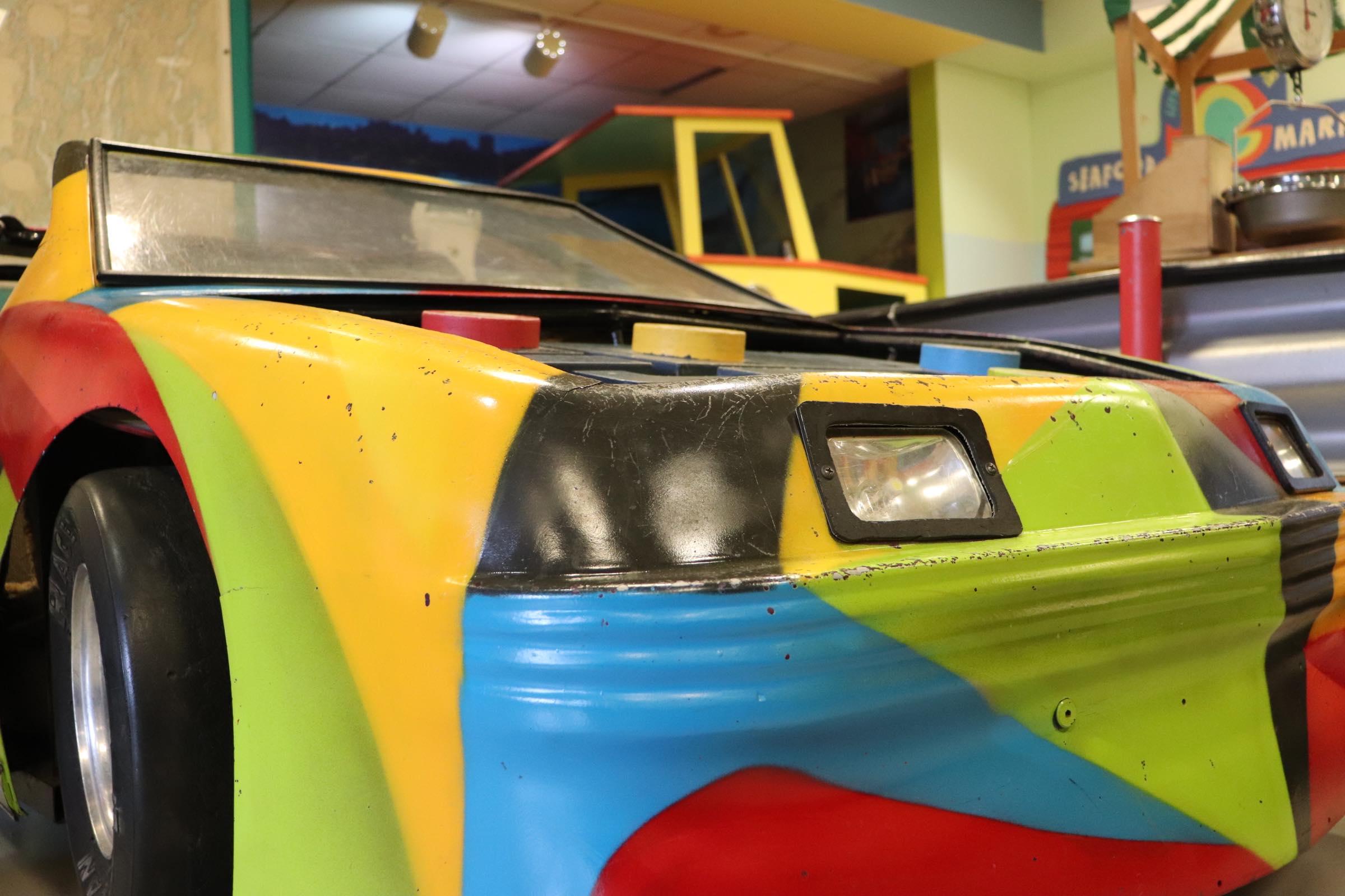 Car close-up (Photo By Simone Verria).jpg