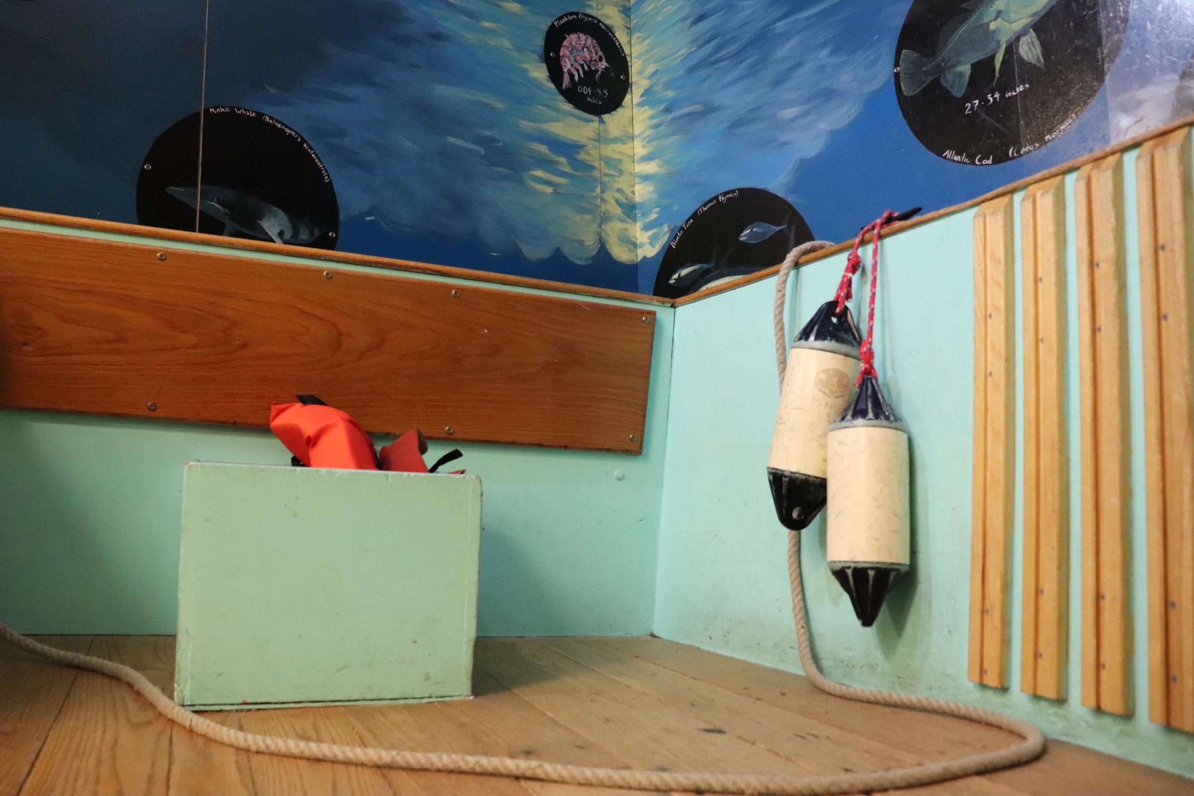 Inside boat (Photo By Simone Verria).jpg