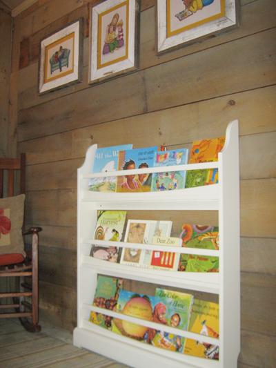 Booknook Bookshelf.jpg