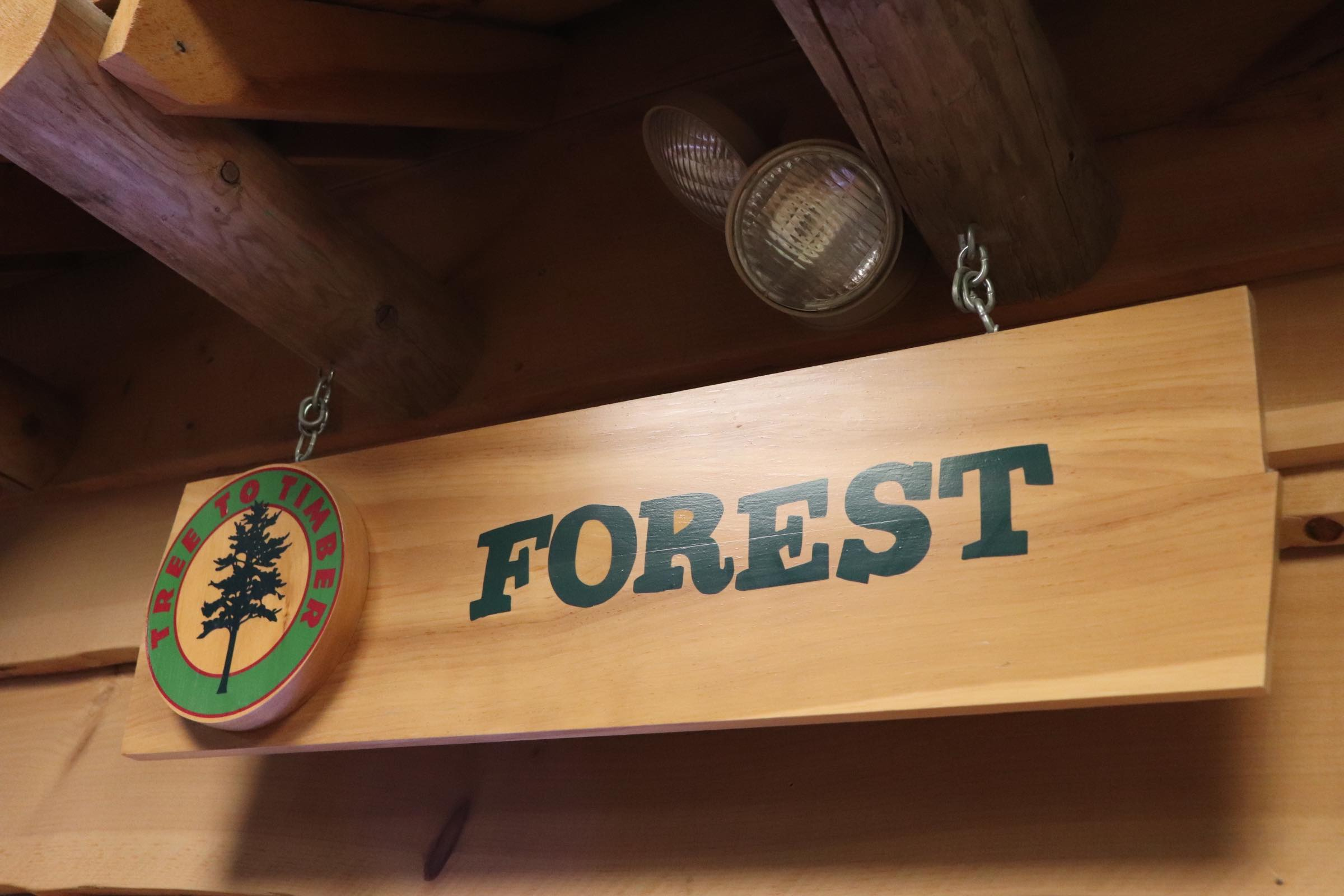 Forest sign (Photo By Simone Verria).jpg