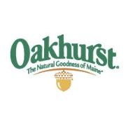 Oakhurst