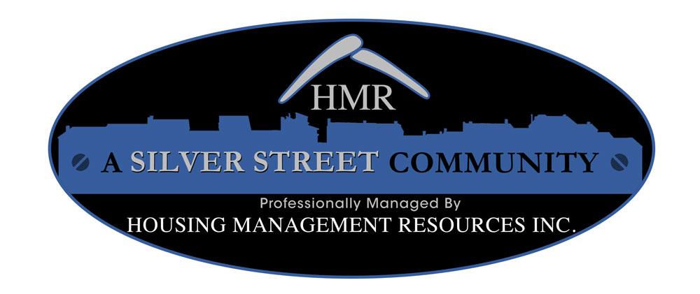 Silver Street Community
