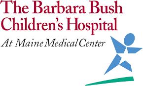 Barbara Bush Children's Hospital