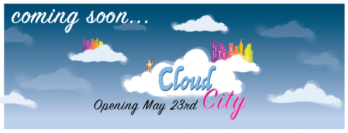 Cloud-City-Marketing-Collateral_Facebook-1-700x269.png