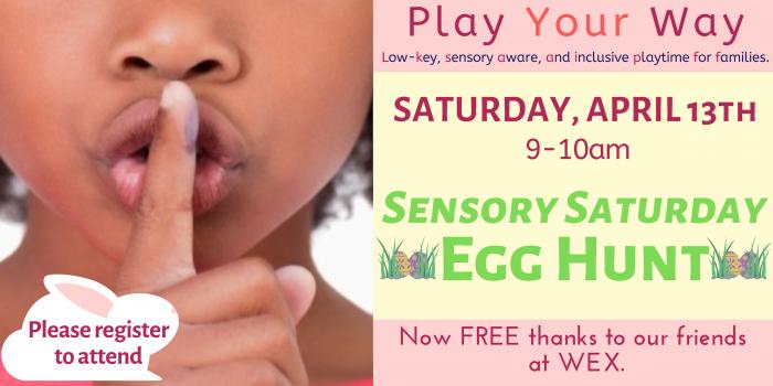 4-13-Sensory-Egg-Hunt-700x350.png