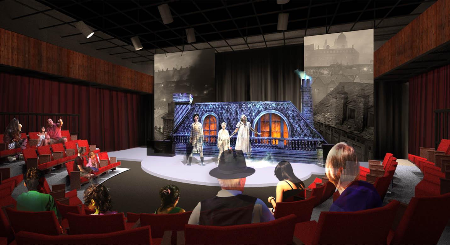 theatre-rendering.jpg