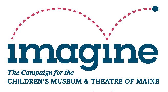 imagine_logo_with-tag-line-transparent.png