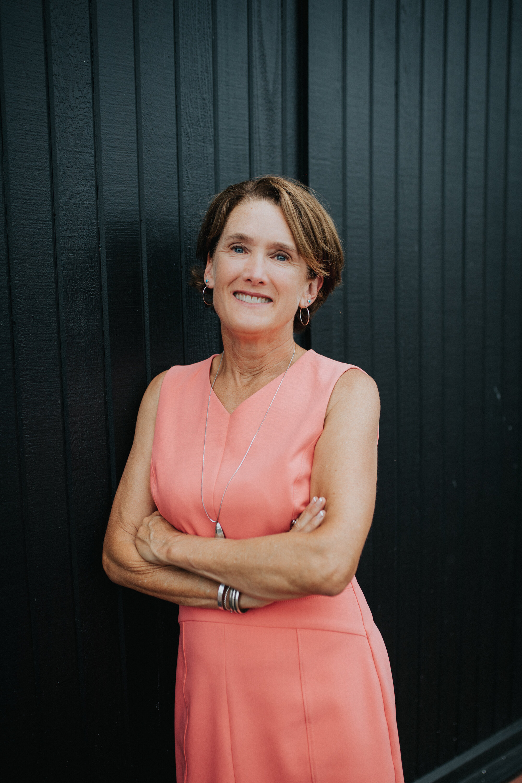 Patricia Erikson