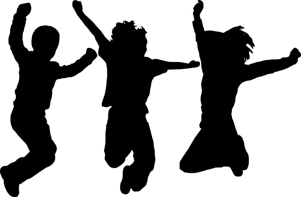 three_jumping_children_silhouettes.jpg