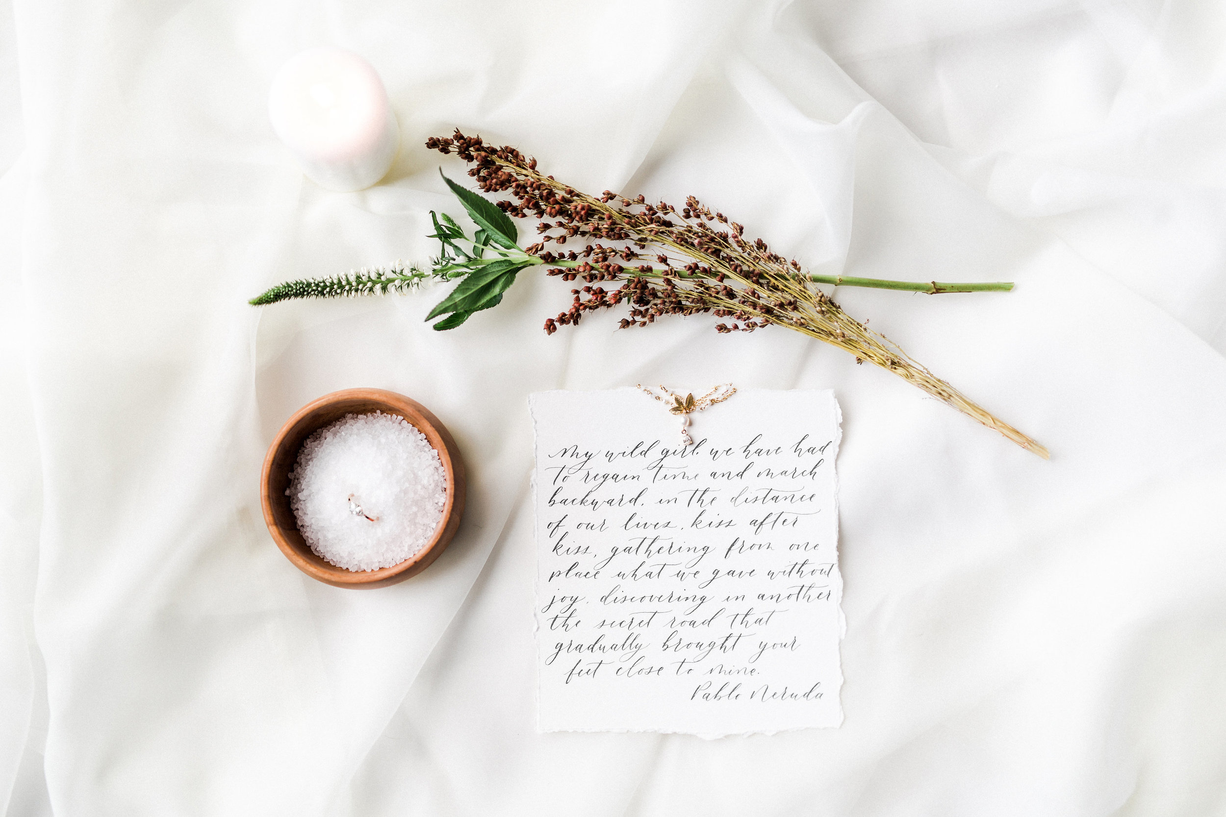 wild_romantic_bridal-1356.jpg