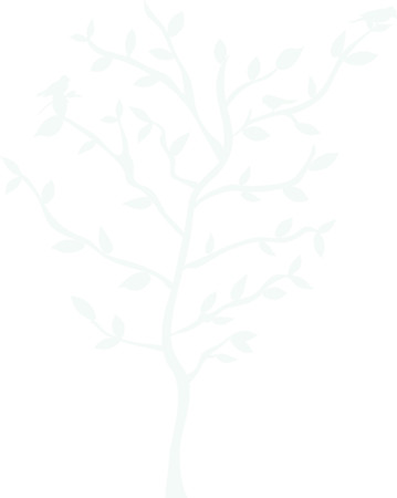 tree-watermark.png