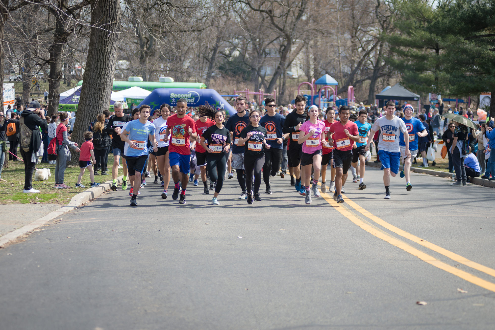 2019-03-30 Haydens Heart 5k - Riverside County Park - North Arlington NJ-101.jpg