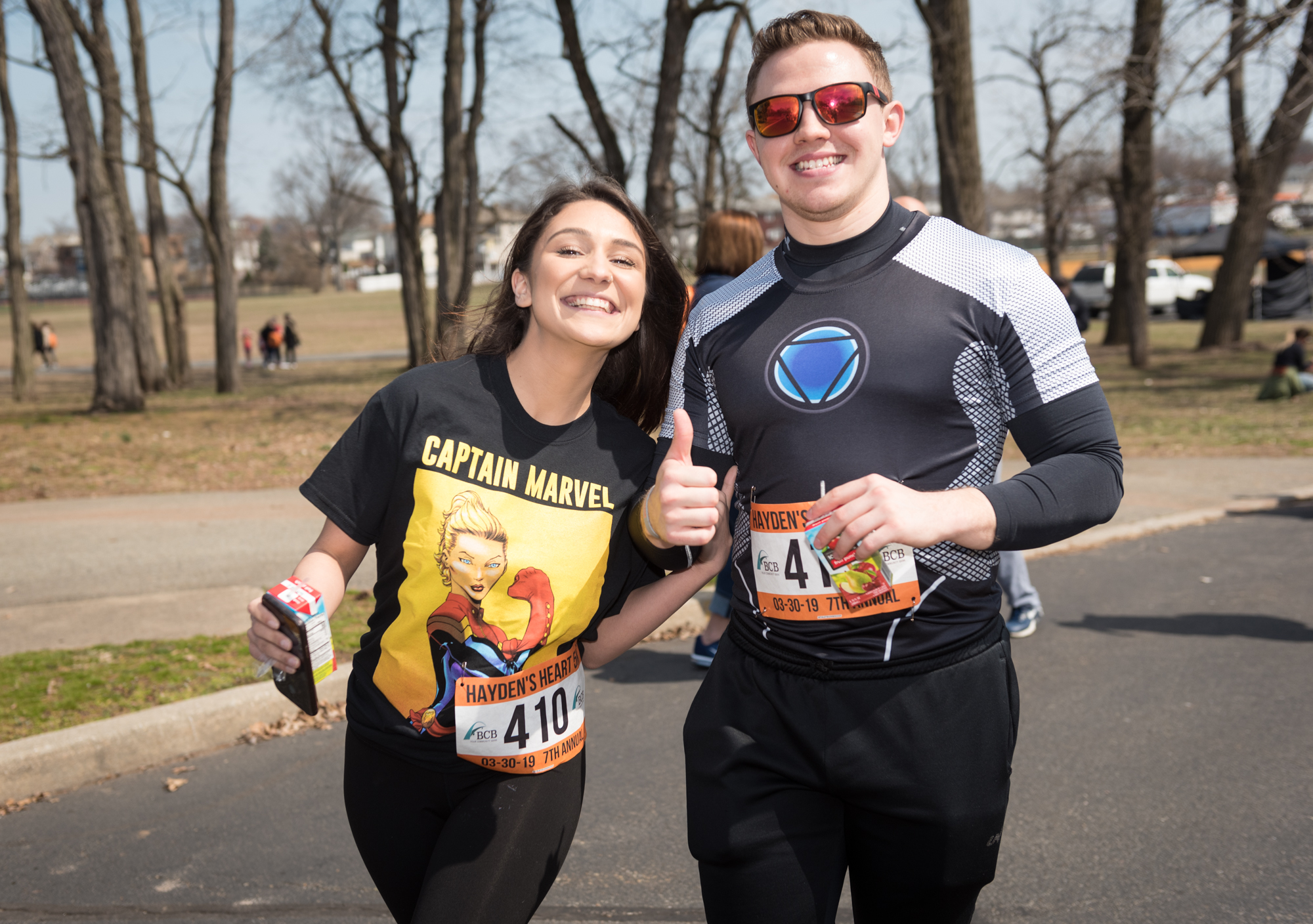 2019-03-30 Haydens Heart 5k - Riverside County Park - North Arlington NJ-134.jpg