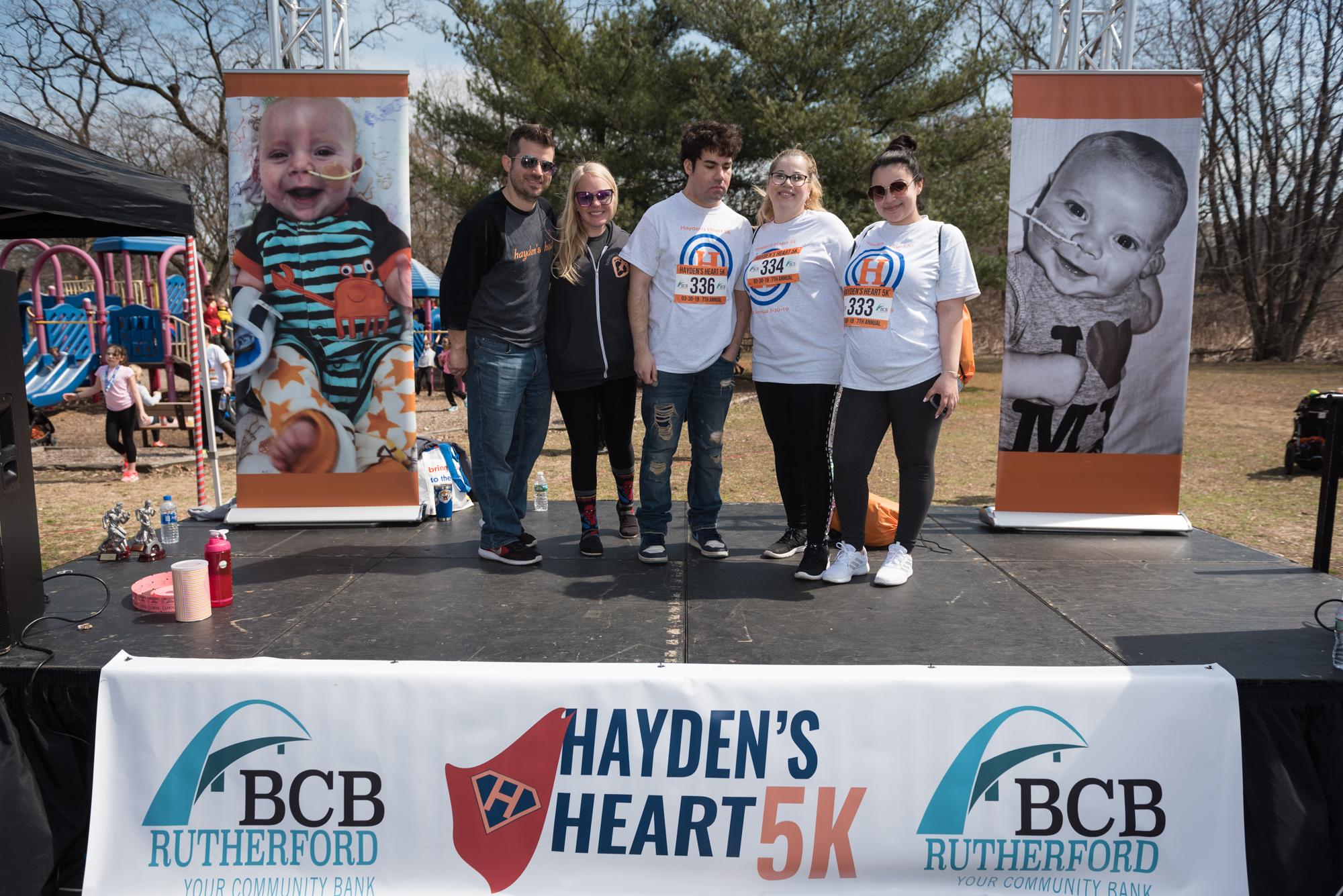 2019-03-30 Haydens Heart 5k - Riverside County Park - North Arlington NJ-412.jpg