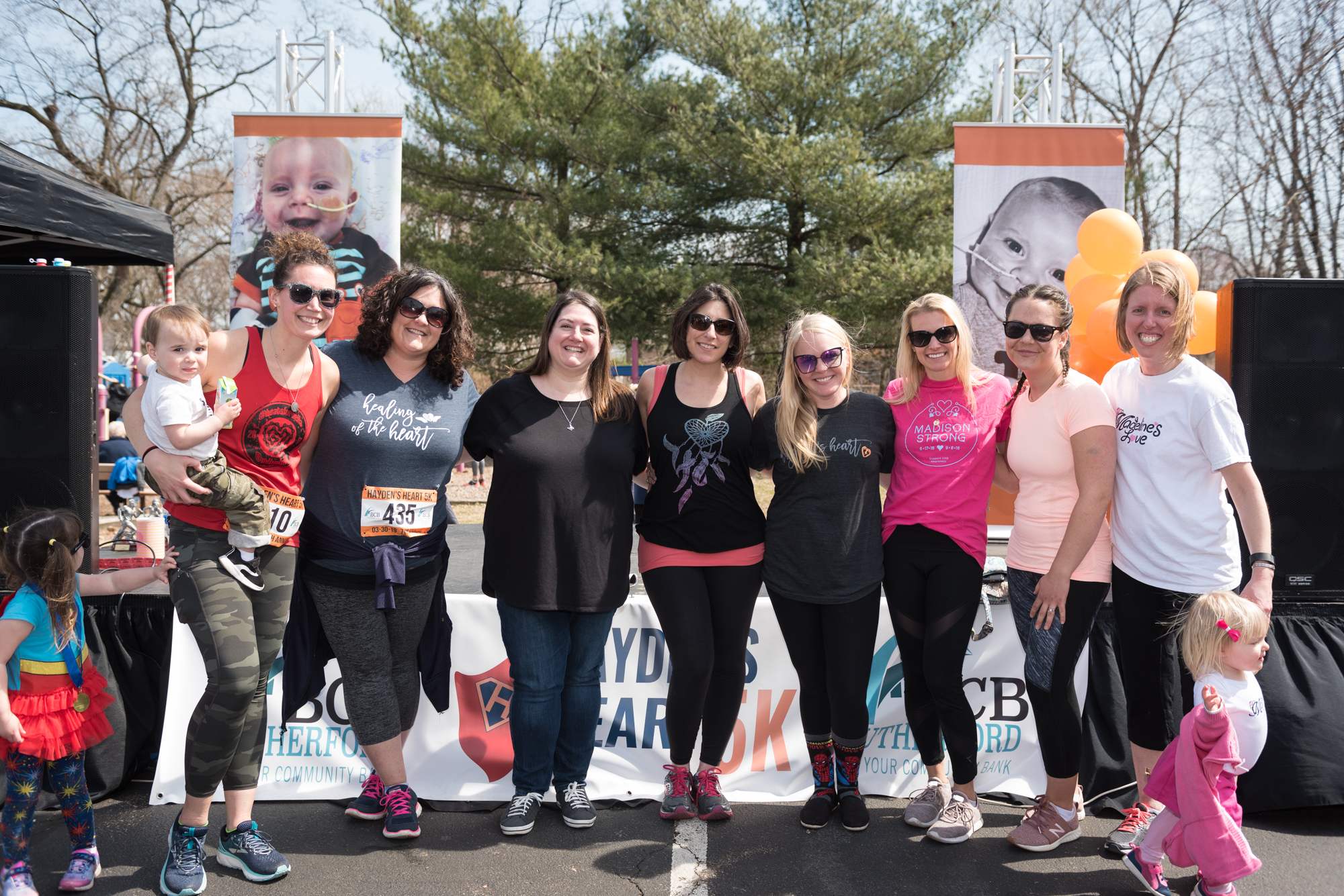 2019-03-30 Haydens Heart 5k - Riverside County Park - North Arlington NJ-429.jpg