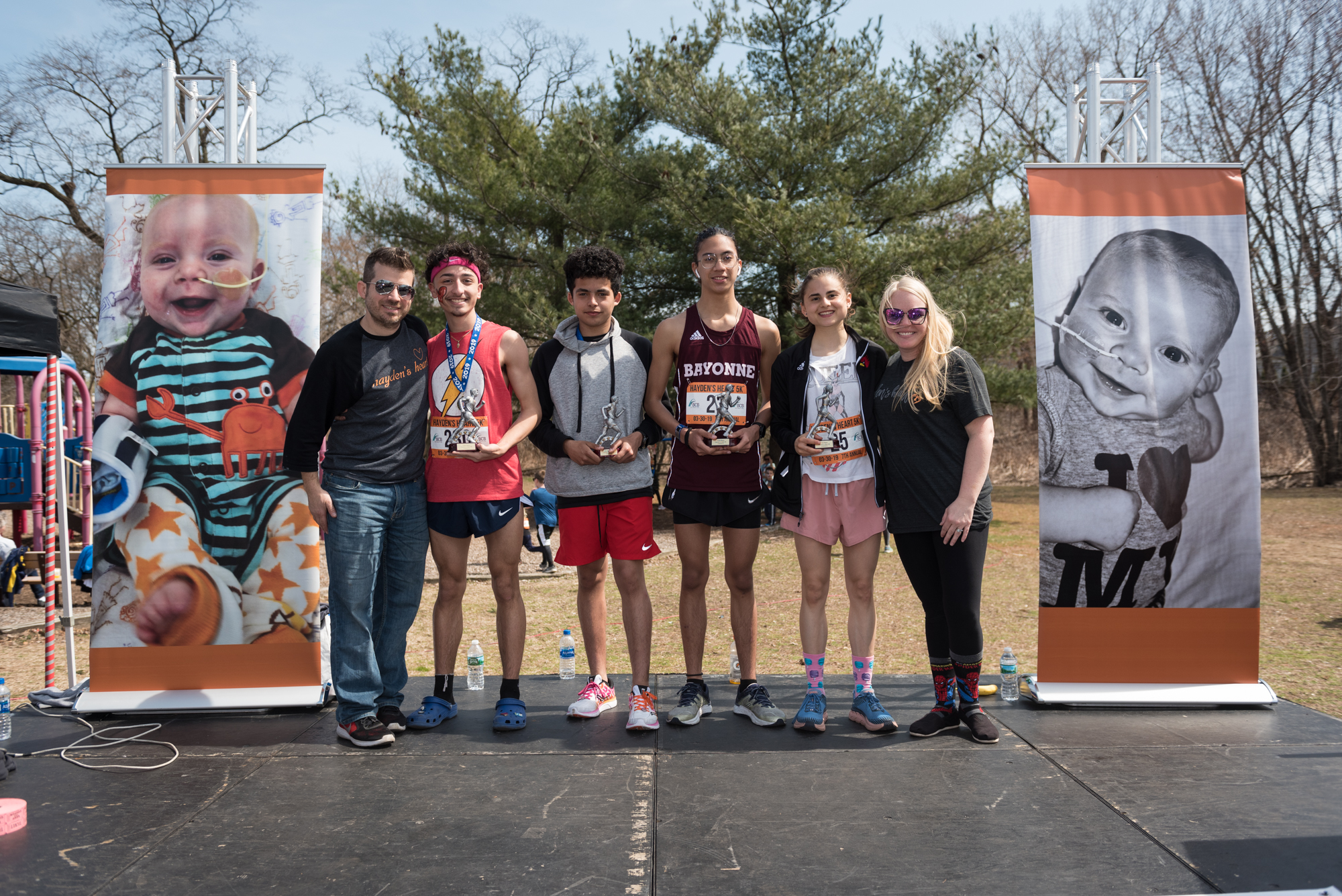 2019-03-30 Haydens Heart 5k - Riverside County Park - North Arlington NJ-444.jpg