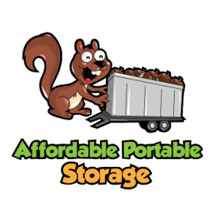 Want Storage at Your Door - Our facility can meet all your moving needs with drive-up storage, interior climate controlled storage, shared office space, moving supplies, rental trucks and trailers, and now portable storage units.