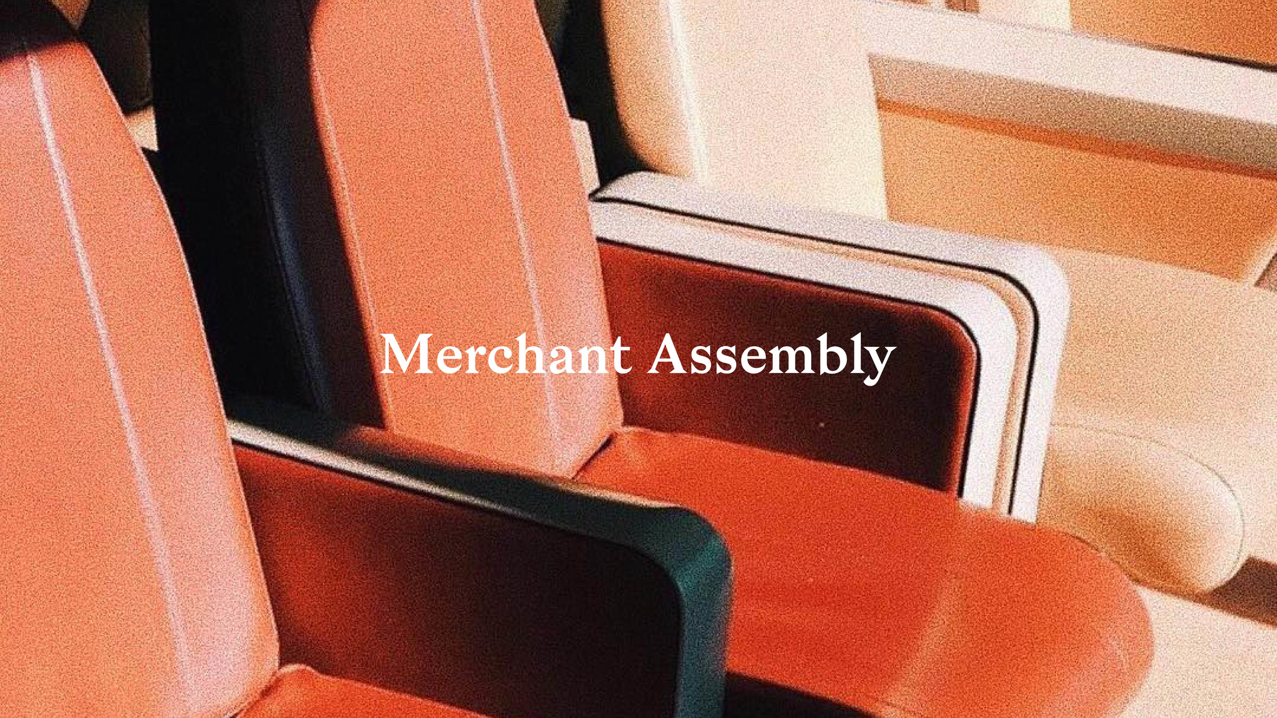 TheMerchantAssembly copy.jpg