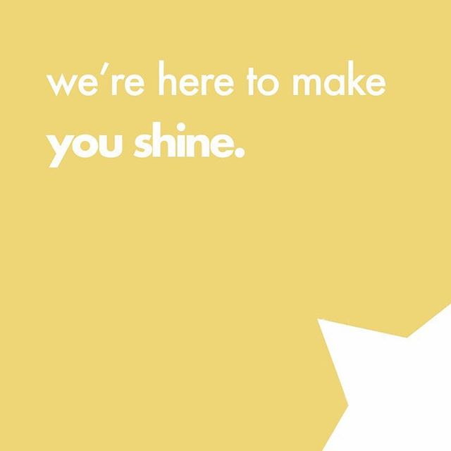 #selfexplanatory - shine with us! ⭐️ #youshine365
