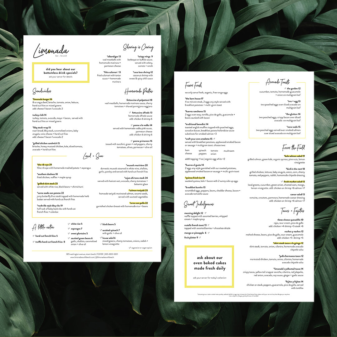 limonada-menu-design.jpg