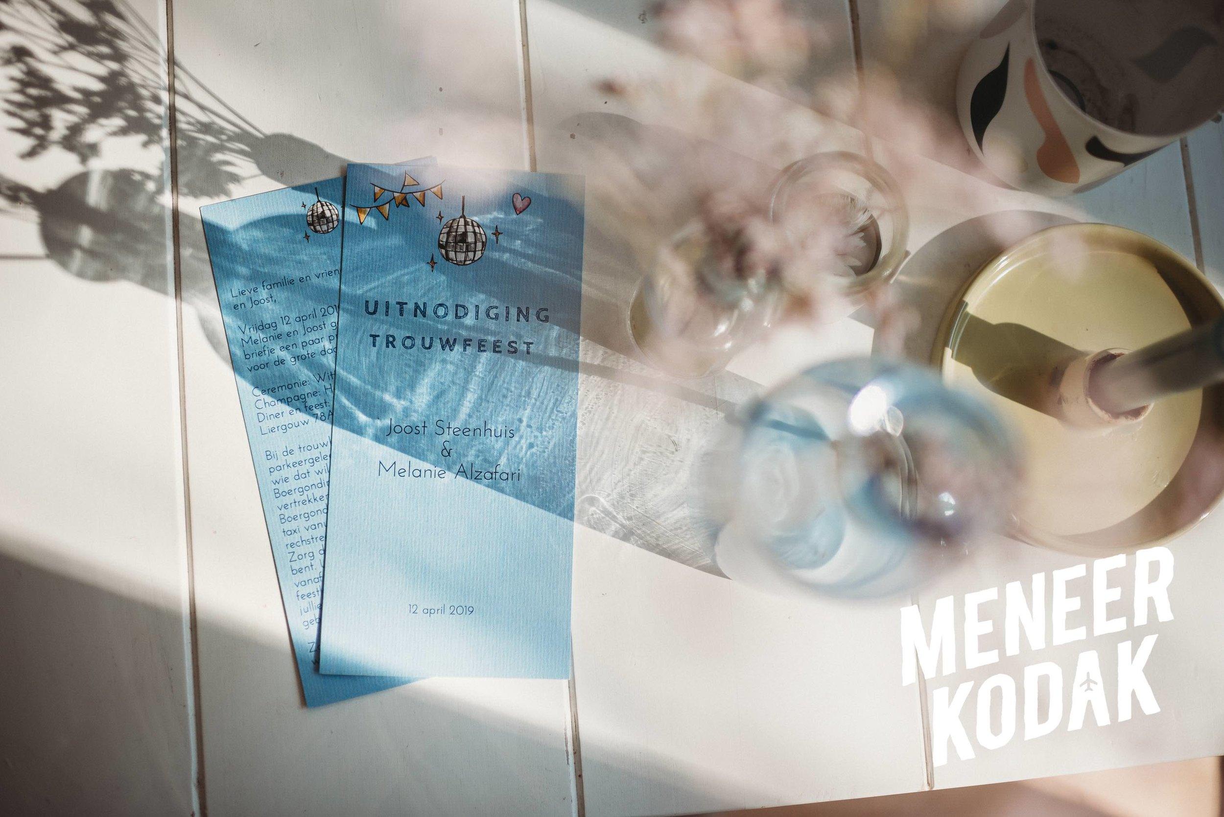 Meneer Kodak - Bruidsfotograaf - Amsterdam - M&J-001.jpg