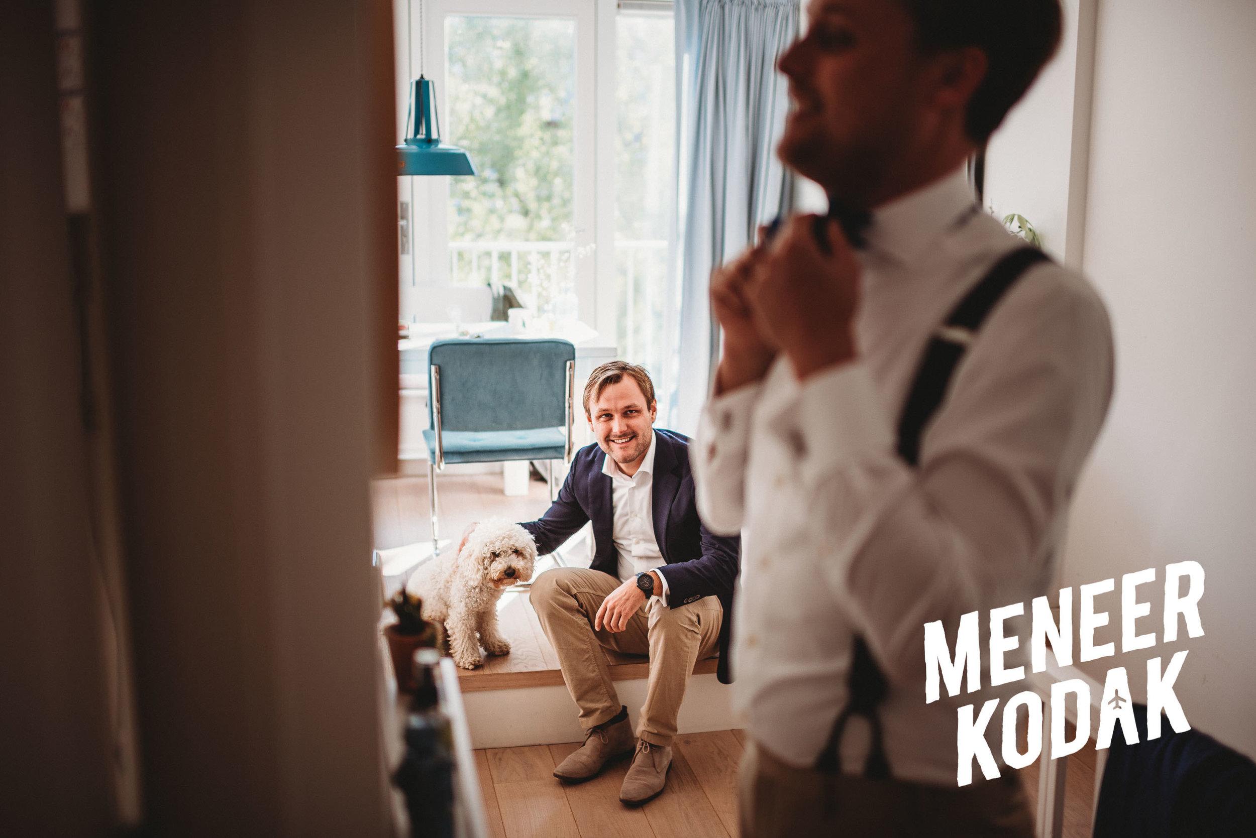 Meneer Kodak - Bruidsfotograaf - Amsterdam - M&J-002.jpg