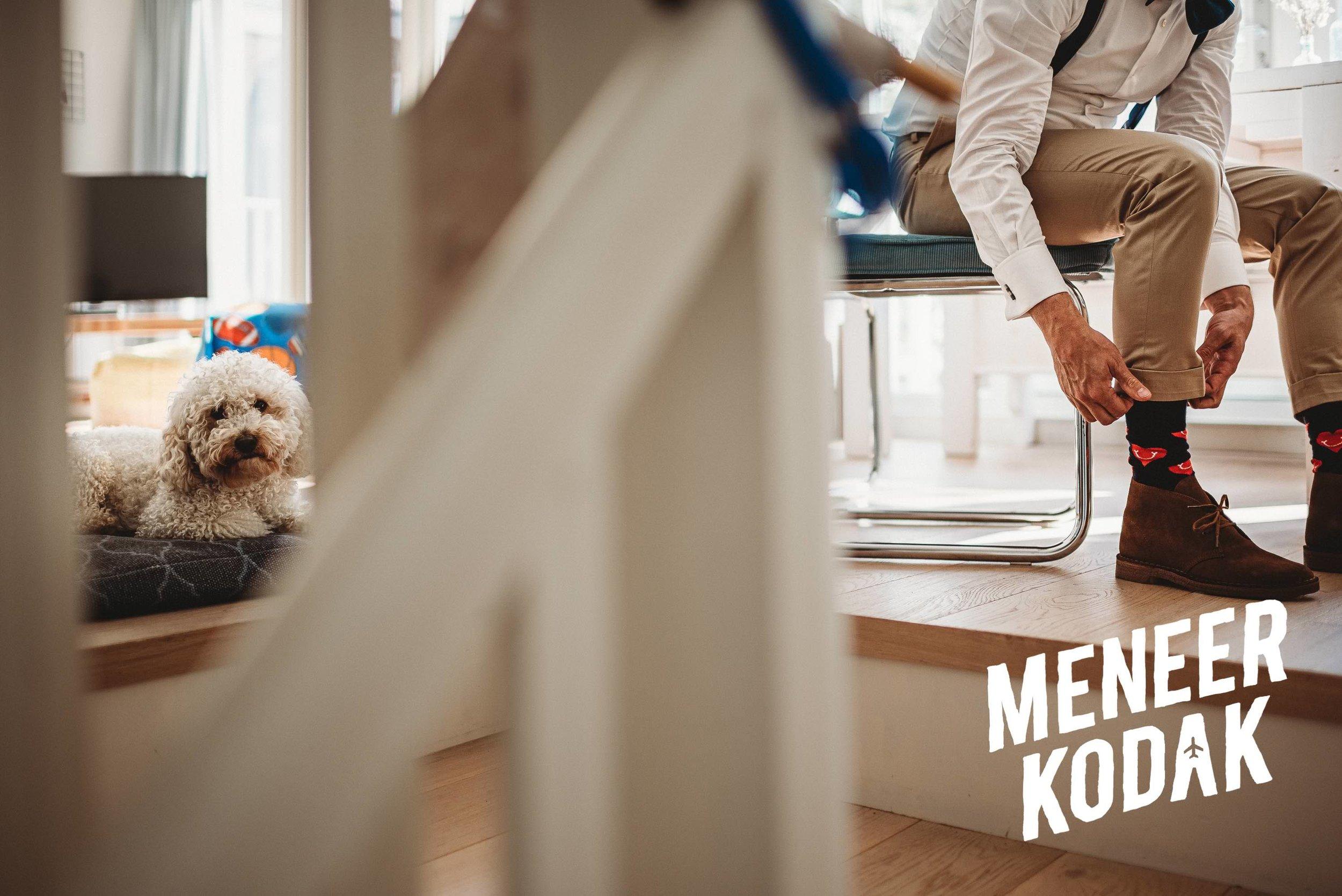 Meneer Kodak - Bruidsfotograaf - Amsterdam - M&J-004.jpg
