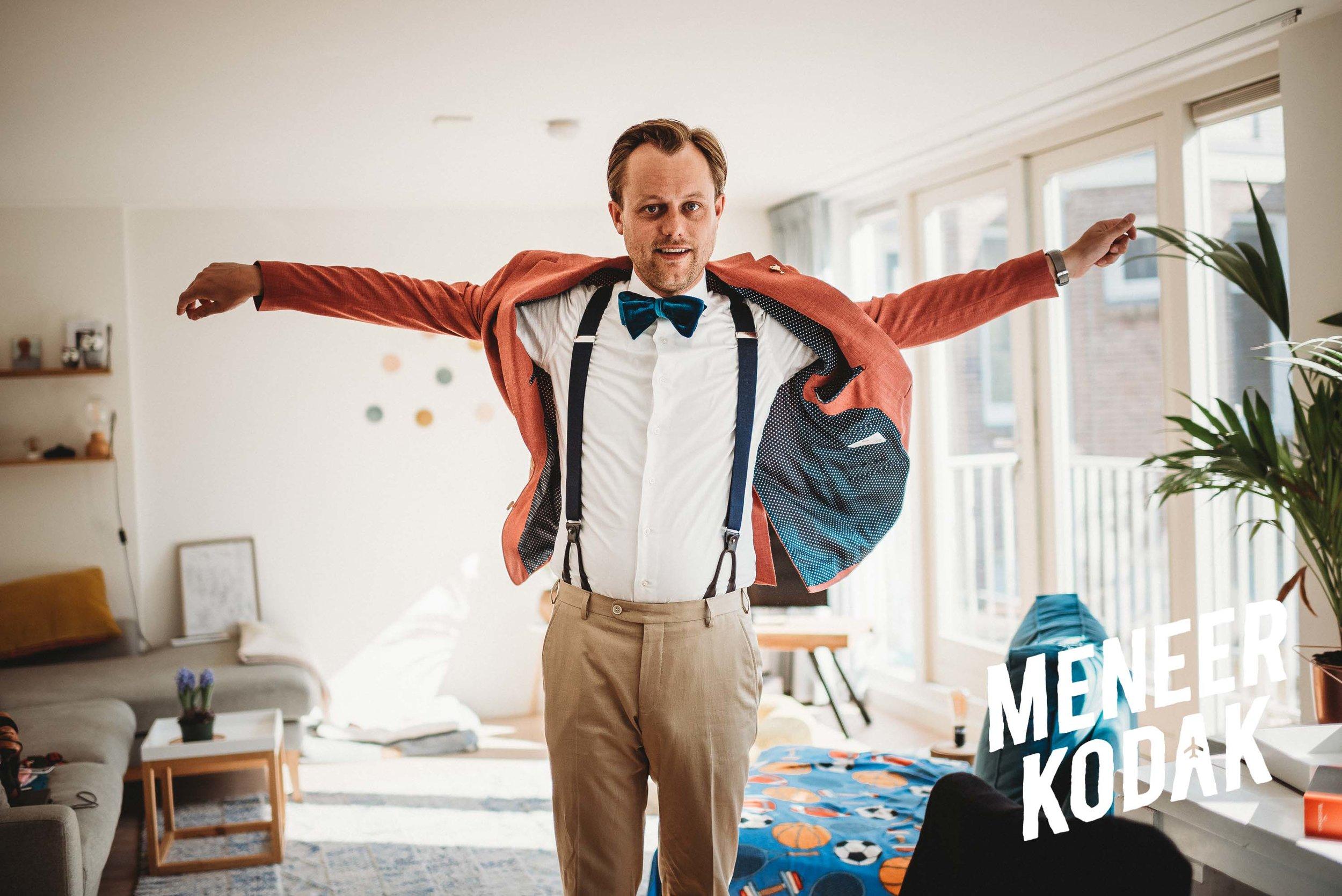 Meneer Kodak - Bruidsfotograaf - Amsterdam - M&J-005.jpg