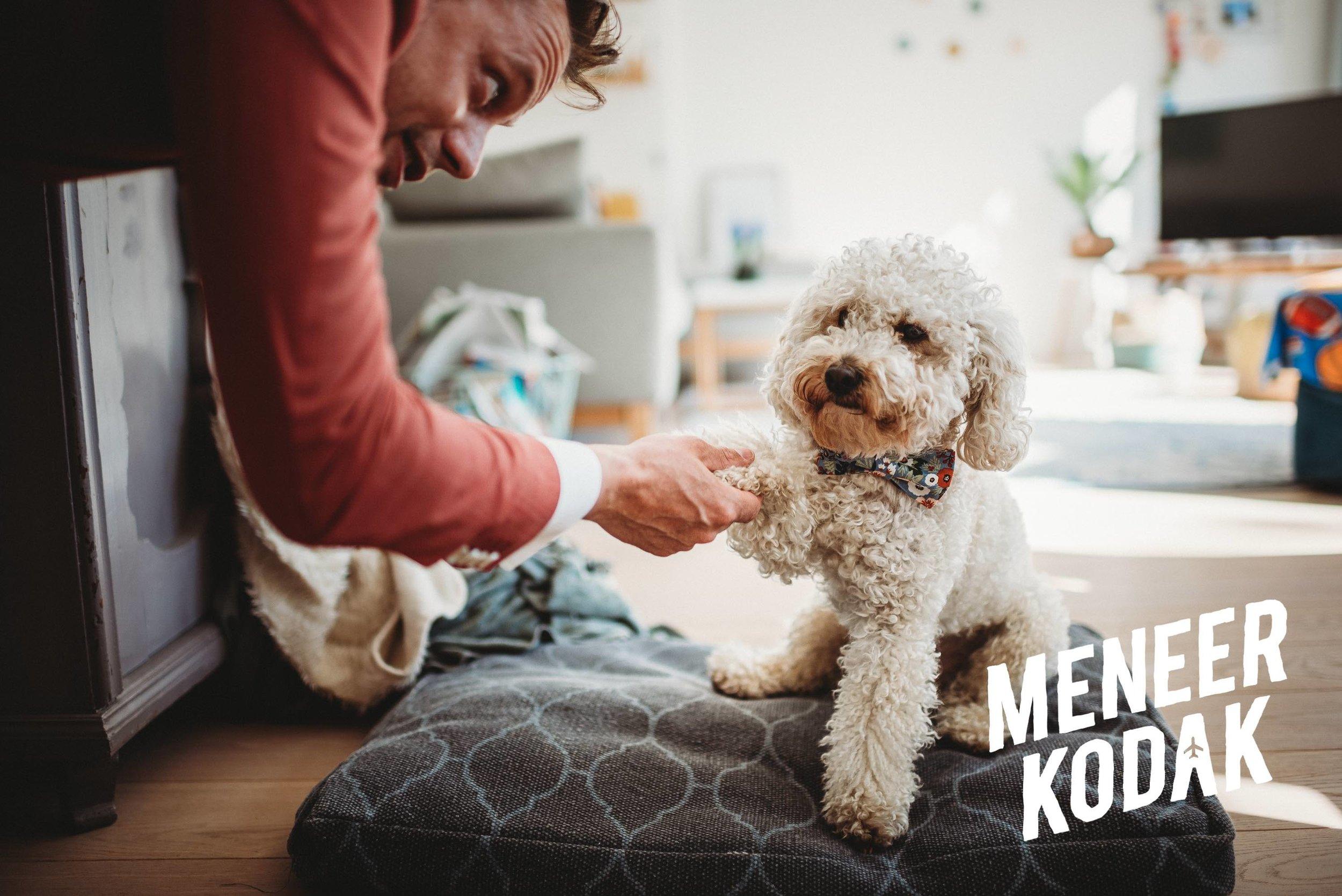 Meneer Kodak - Bruidsfotograaf - Amsterdam - M&J-006.jpg