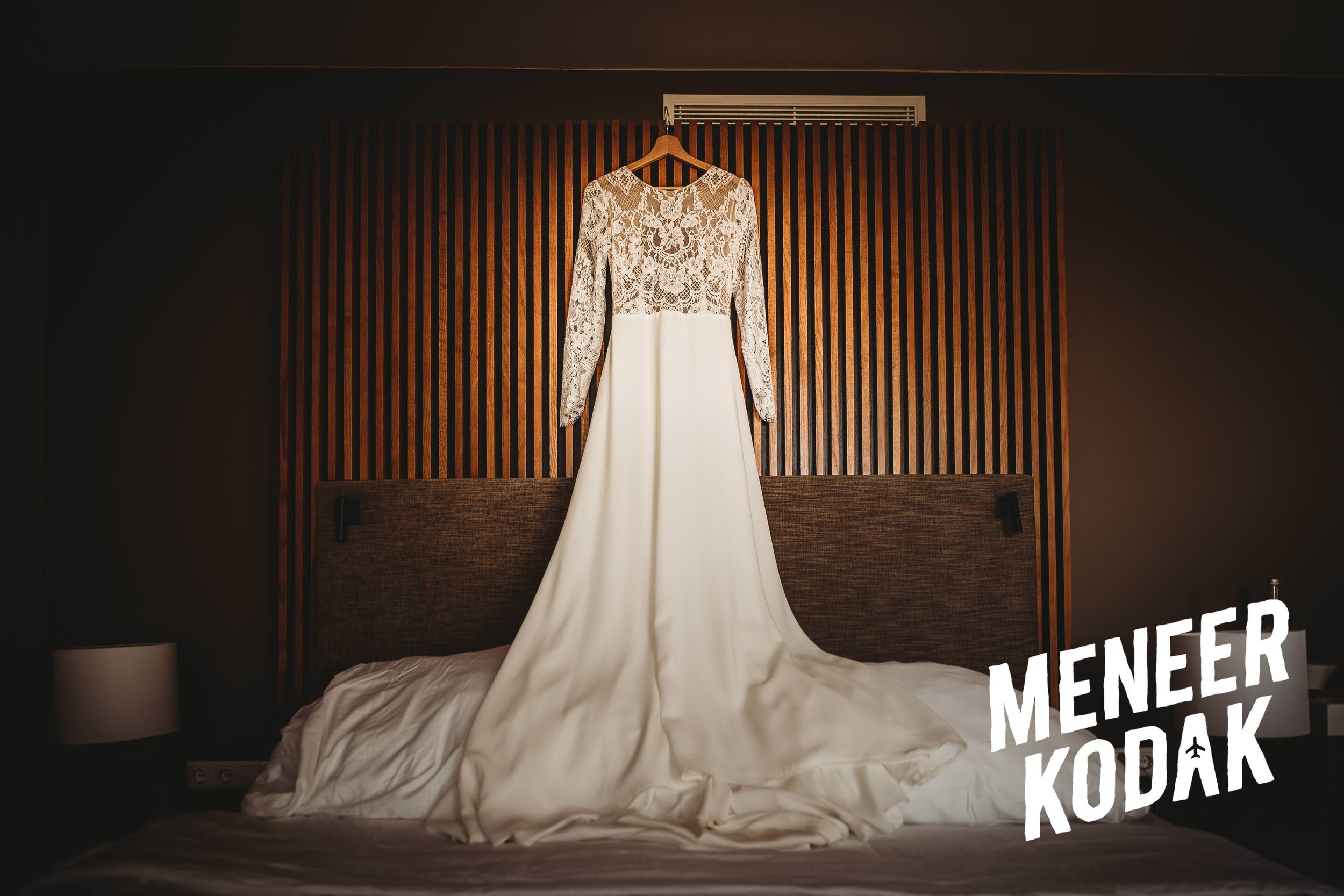 Meneer Kodak - Bruidsfotograaf - Amsterdam - M&J-007.jpg