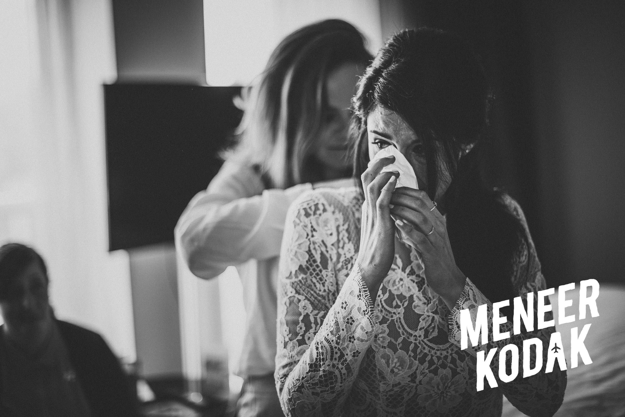 Meneer Kodak - Bruidsfotograaf - Amsterdam - M&J-008.jpg