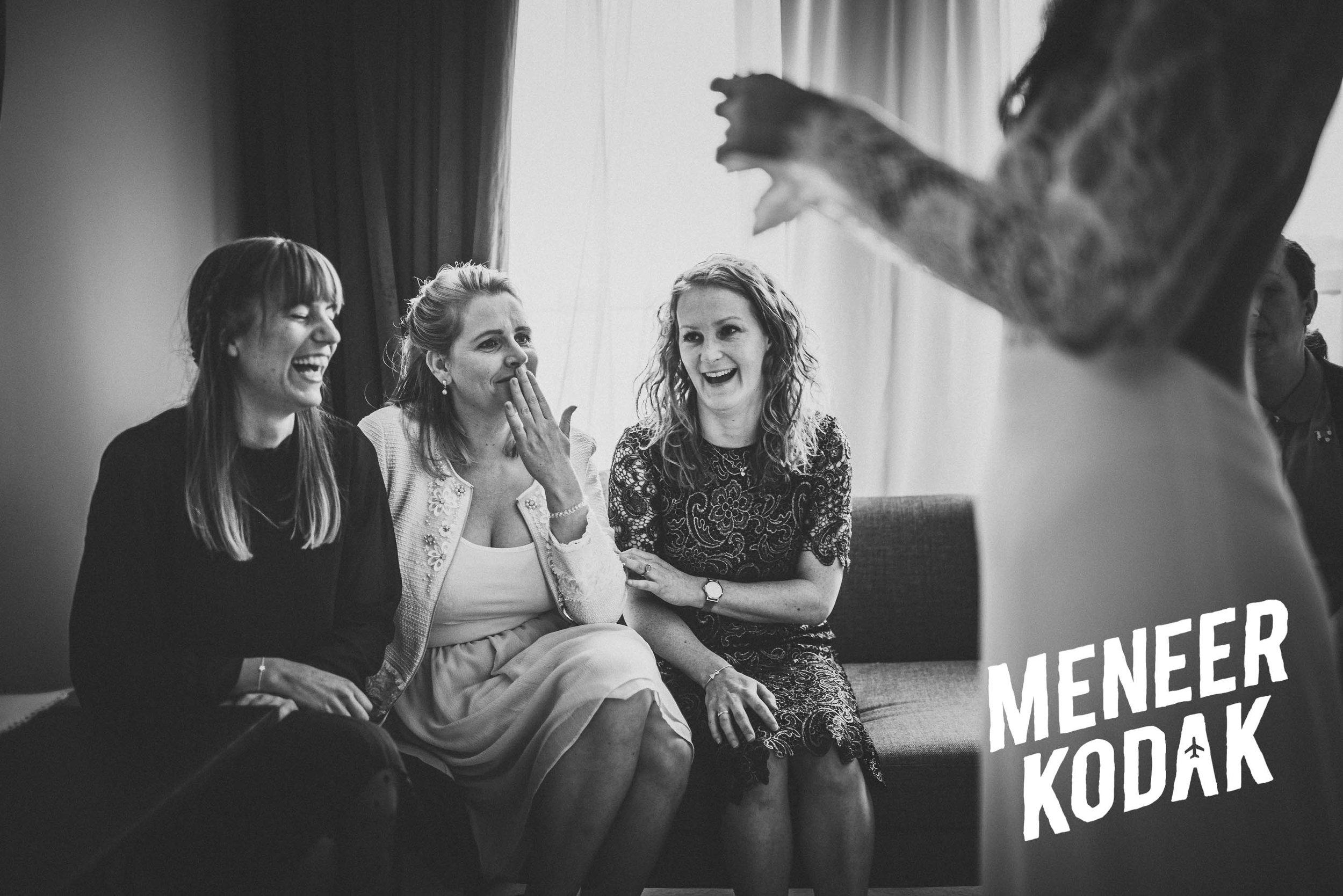 Meneer Kodak - Bruidsfotograaf - Amsterdam - M&J-009.jpg