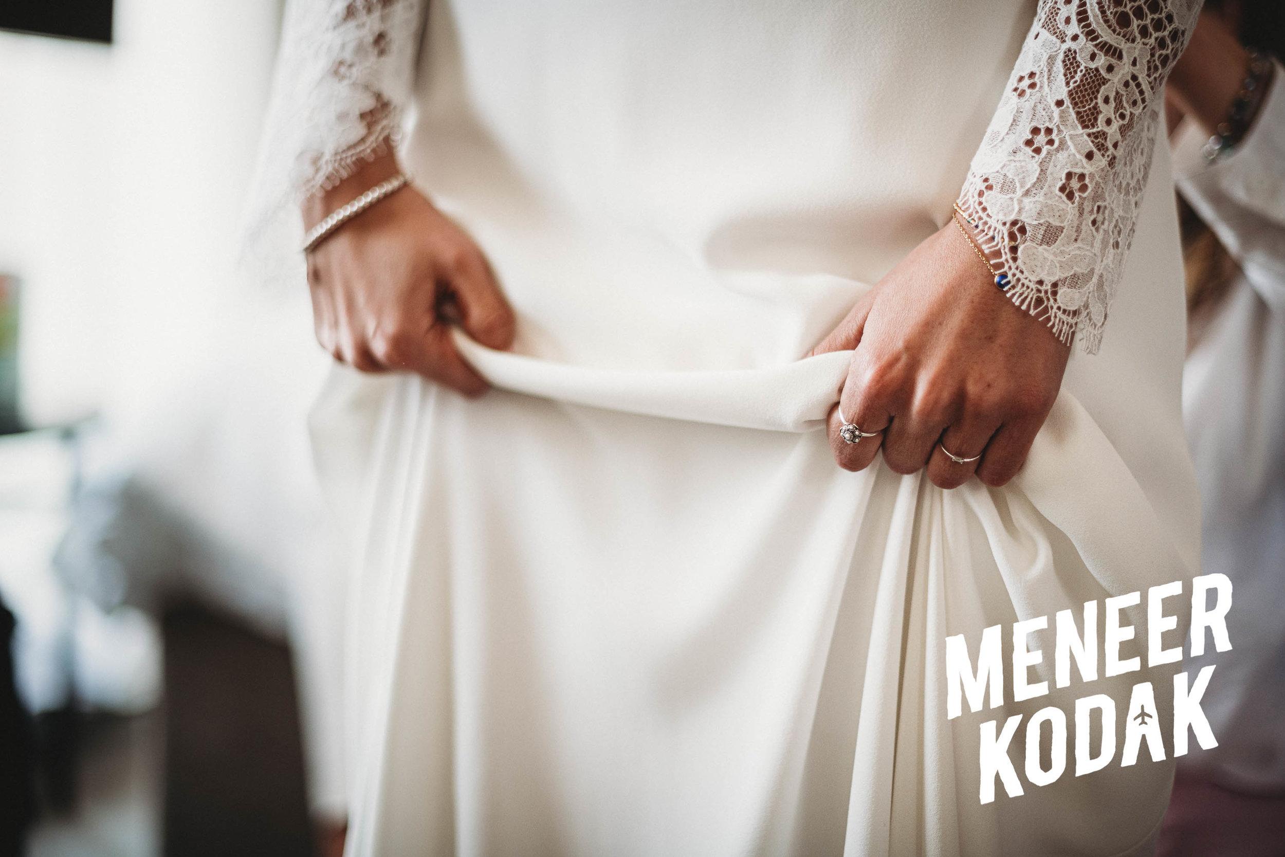 Meneer Kodak - Bruidsfotograaf - Amsterdam - M&J-010.jpg