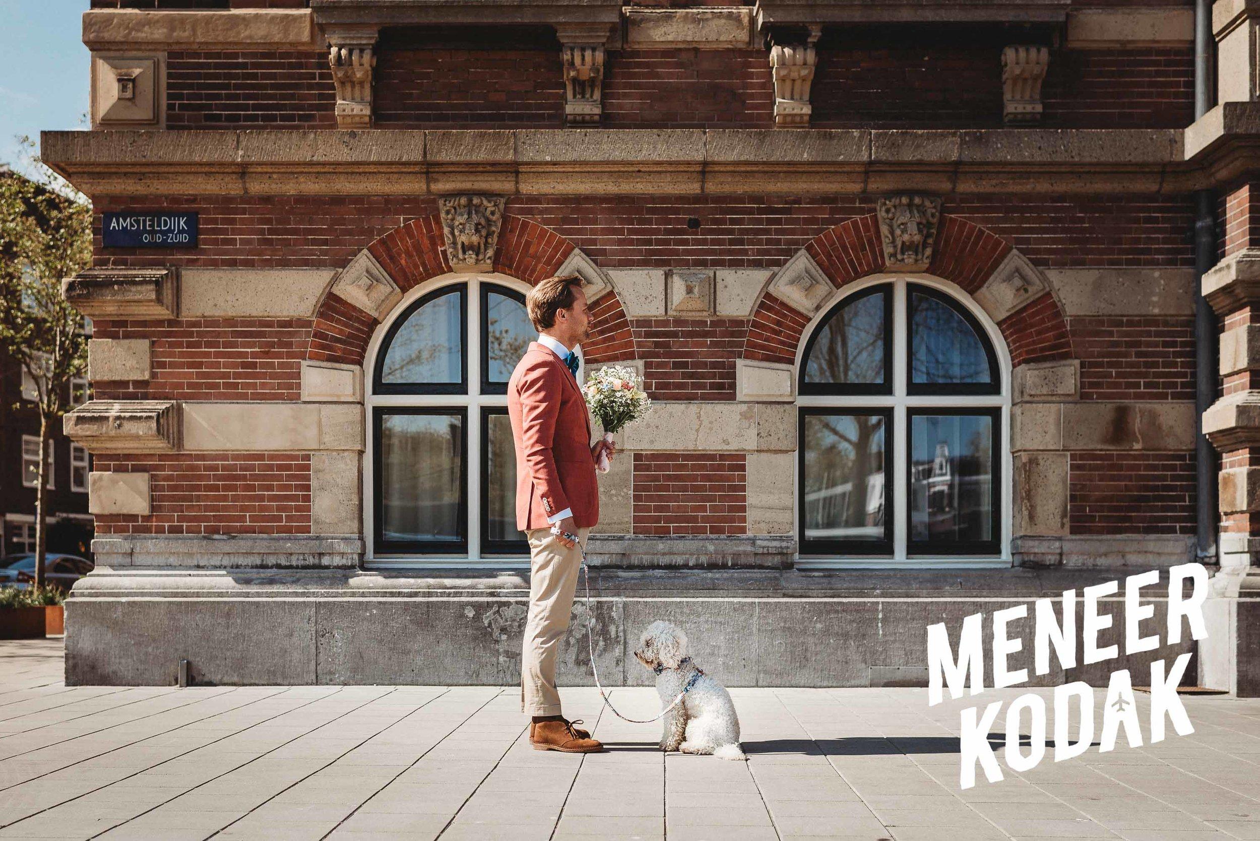 Meneer Kodak - Bruidsfotograaf - Amsterdam - M&J-012.jpg