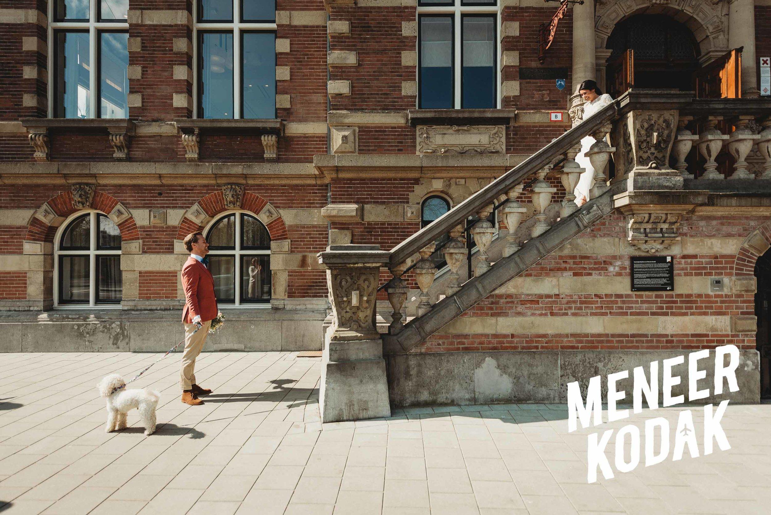 Meneer Kodak - Bruidsfotograaf - Amsterdam - M&J-013.jpg