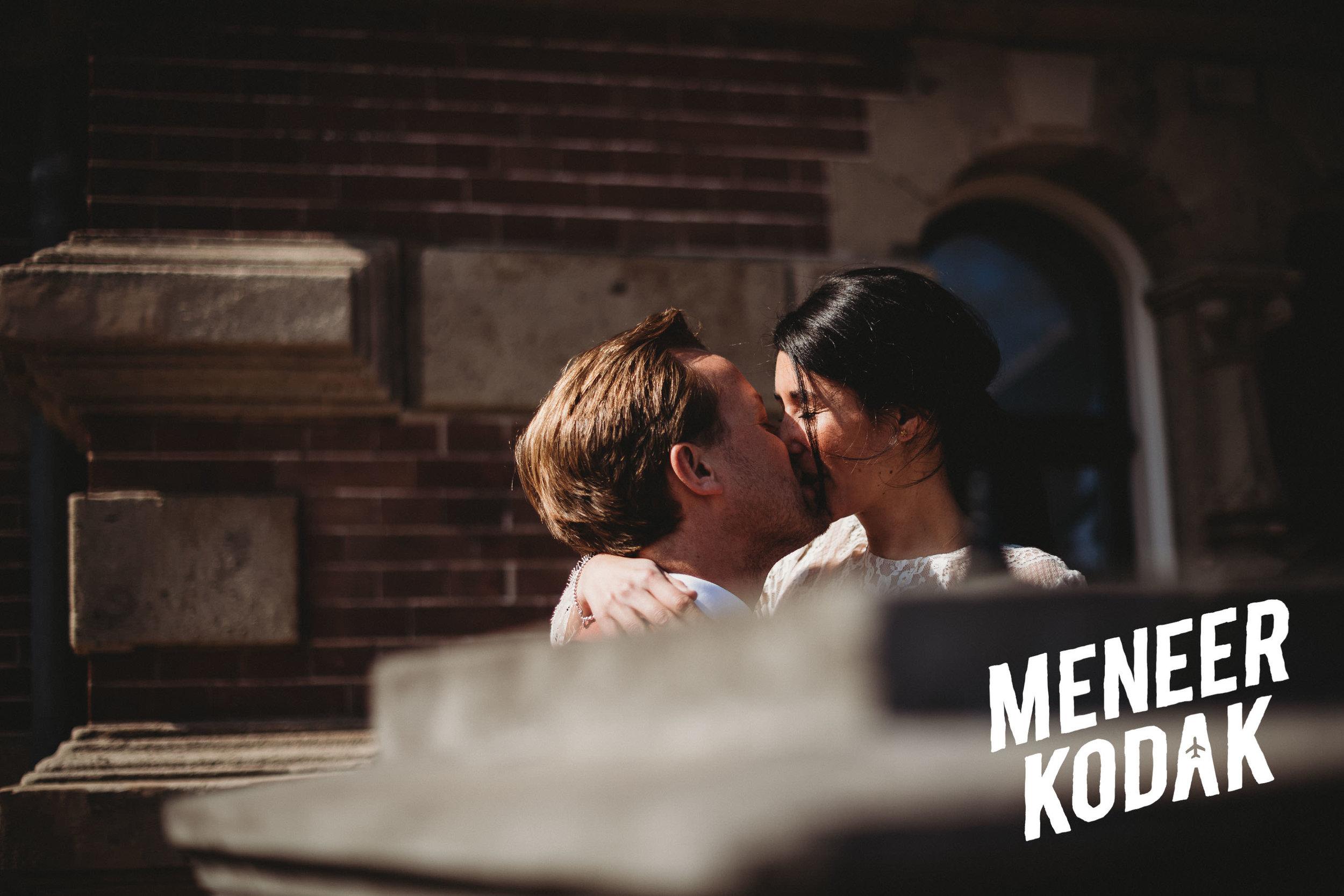 Meneer Kodak - Bruidsfotograaf - Amsterdam - M&J-014.jpg